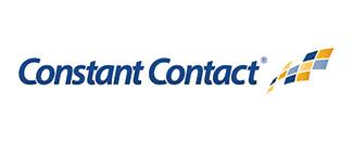 constantcontact1
